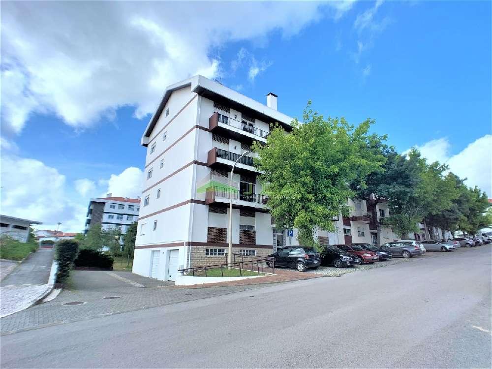Leiria Leiria apartment picture 184599
