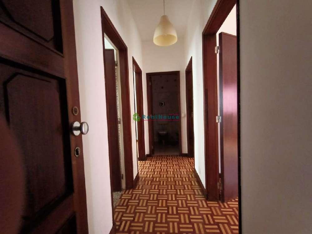 Buarcos Figueira Da Foz appartement photo 172188