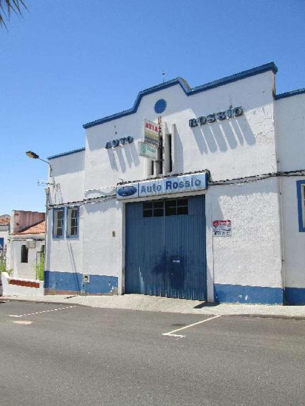 Elvas Elvas house picture 171345
