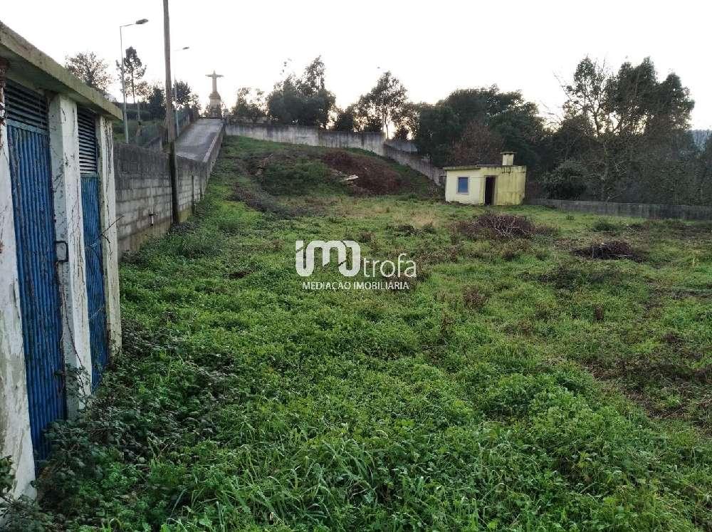 Trofa Felgueiras terrain picture 183712