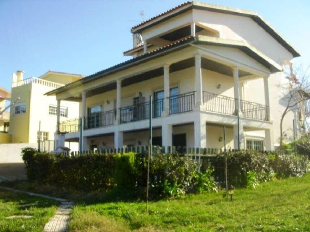 Buarcos Figueira Da Foz maison photo 172184
