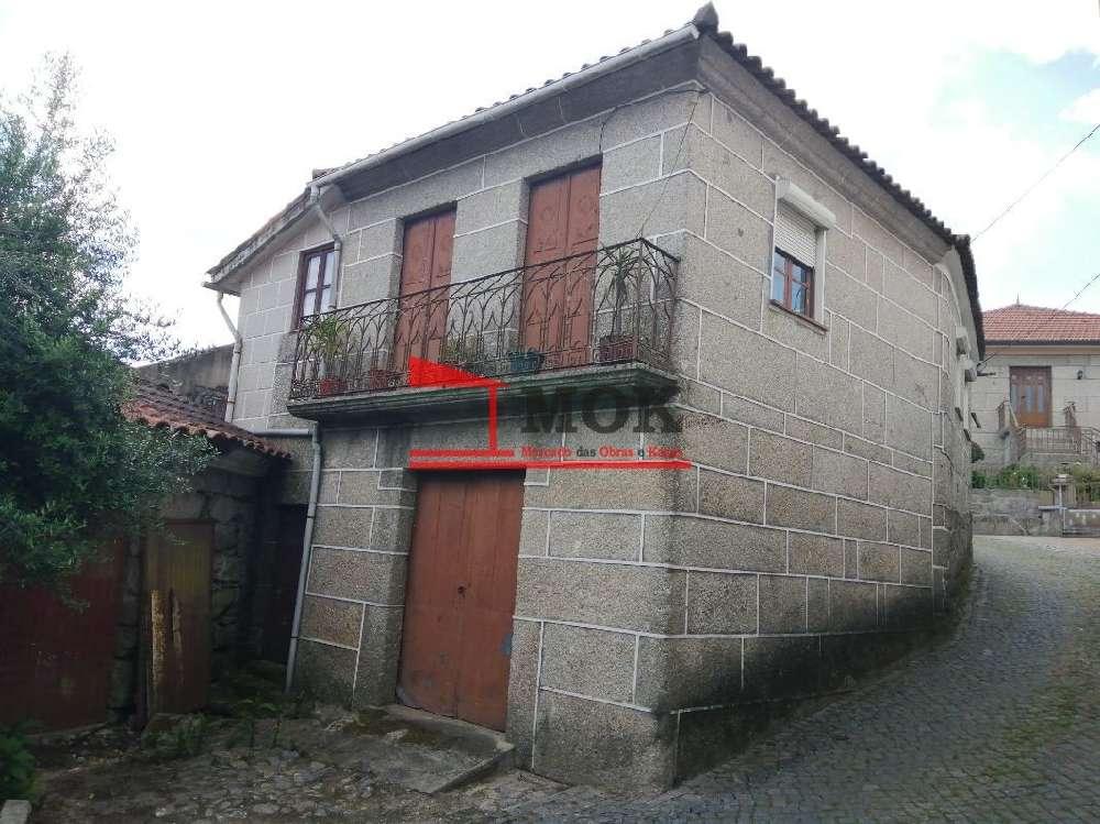 Vieira do Minho Vieira Do Minho villa picture 186312