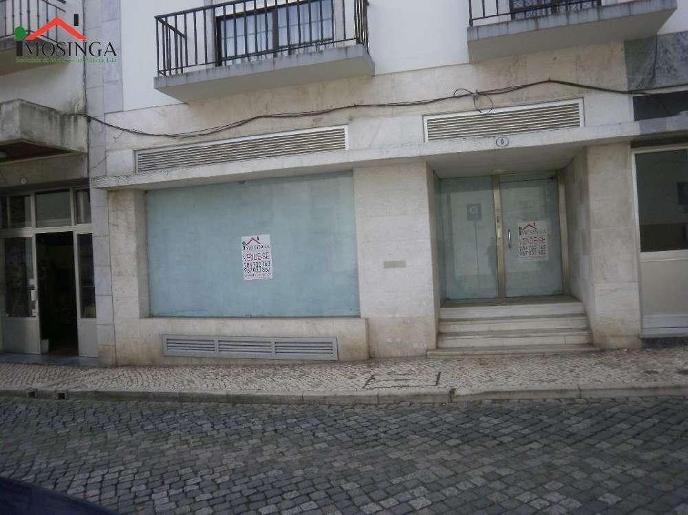 Beja Beja 商业地产 照片 #request.properties.id#