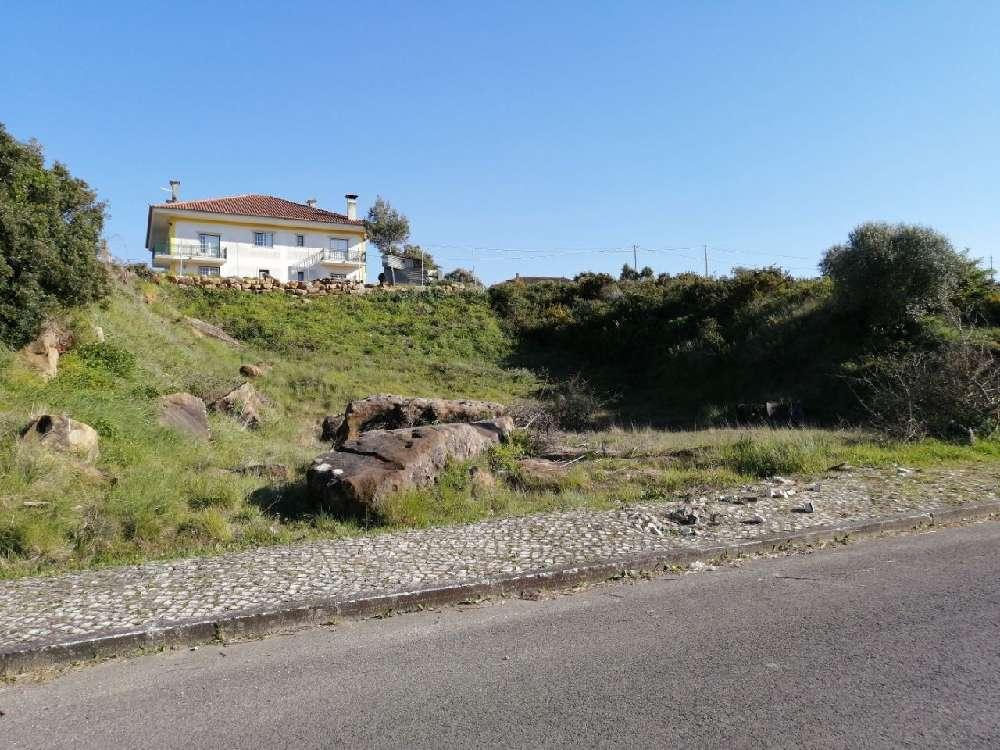 Vila Franca de Xira Vila Franca De Xira terrain picture 171875