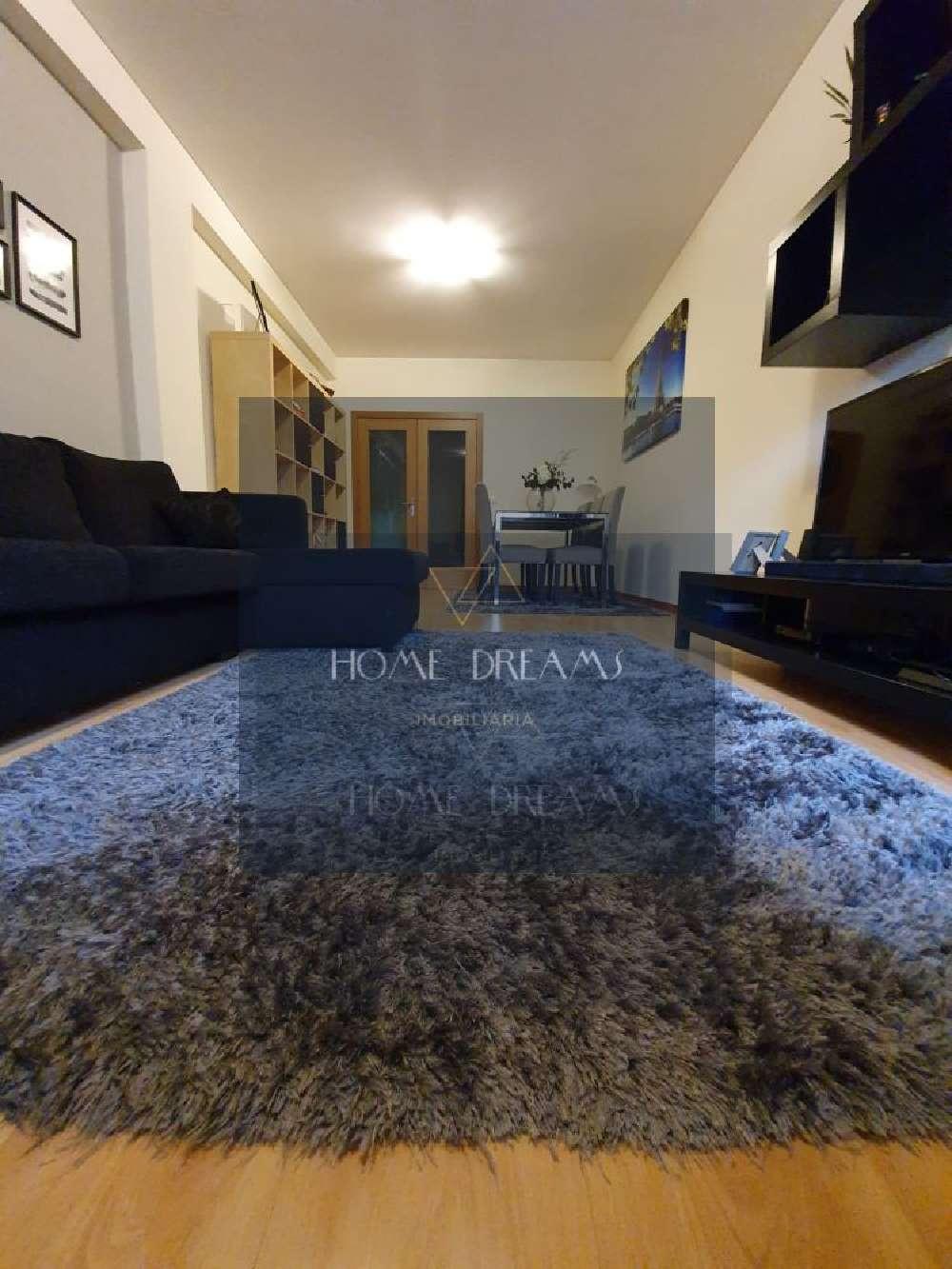 Braga Braga apartment picture 180931