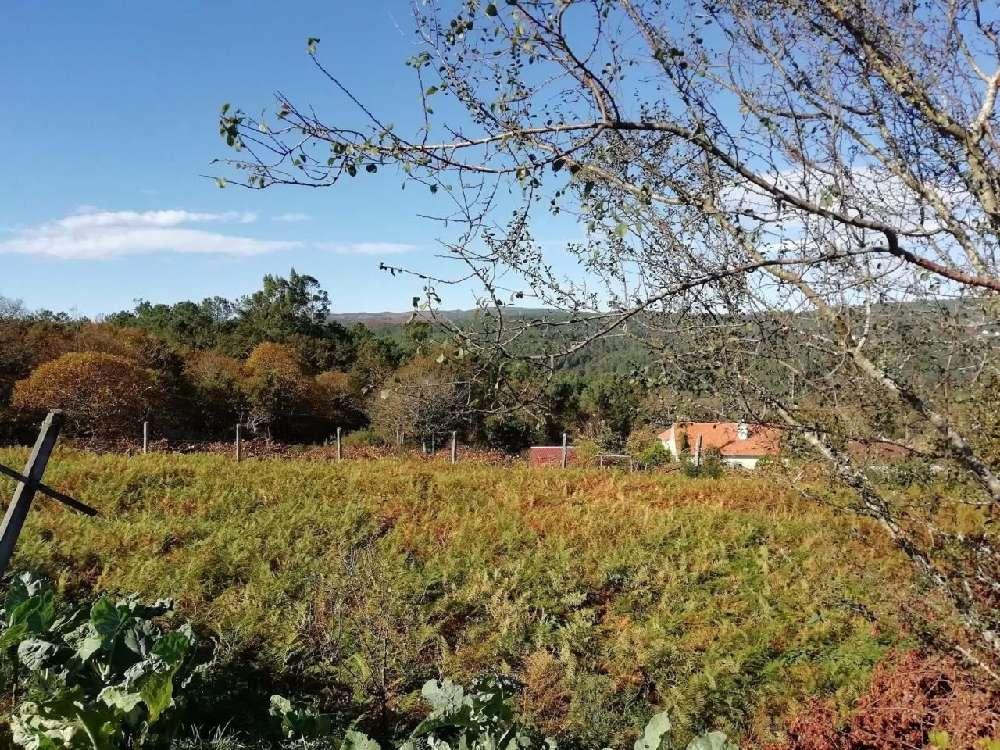 Sapardos Vila Nova De Cerveira terrain photo 170109