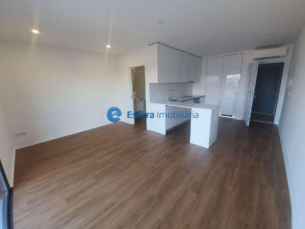 Porto Porto apartment picture 179338