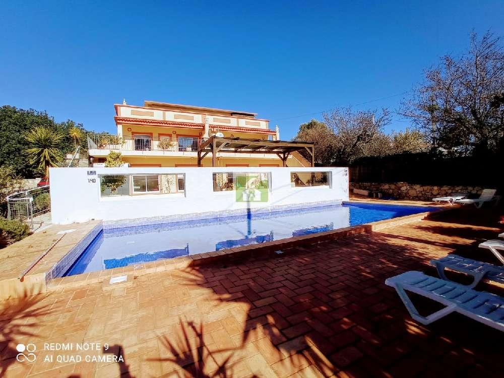 Faro Faro villa picture 177372