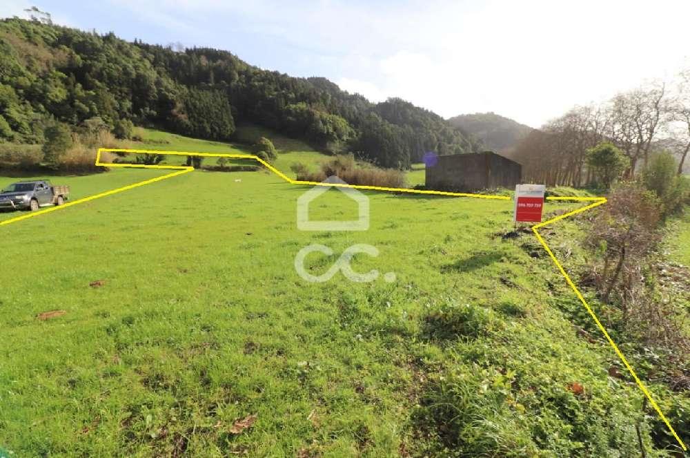 Furnas Povoação terrain photo 170093