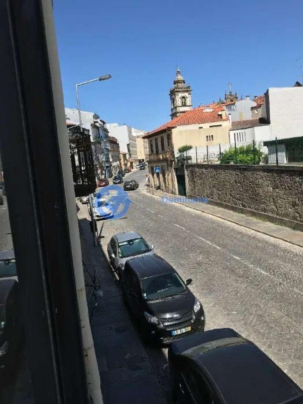 Braga Braga commercial picture 180190