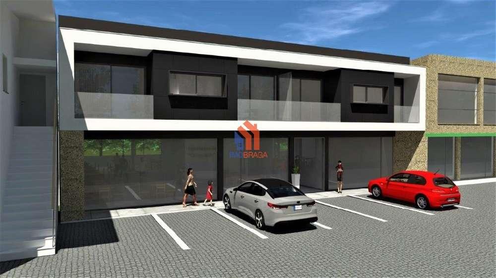 Vila Verde Vila Verde apartment picture 182351