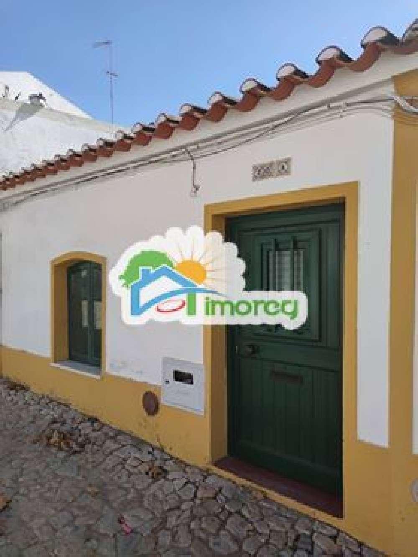 Reguengos de Monsaraz Reguengos De Monsaraz villa photo 183507