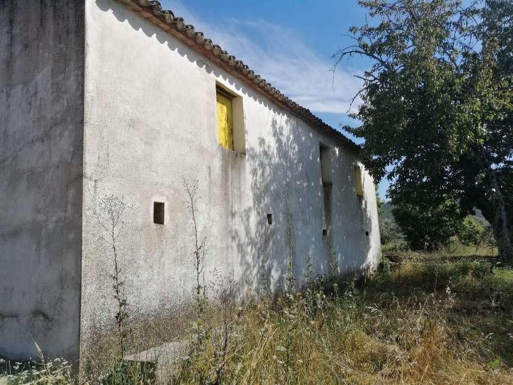 Santo António das Areias Marvão house picture 171434