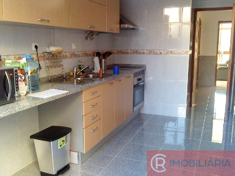 Barreiro Barreiro apartment picture 186097