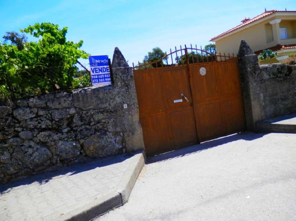 Castelo Branco Castelo Branco villa picture 186290