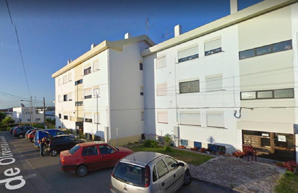 Batalha Batalha apartment picture 184939