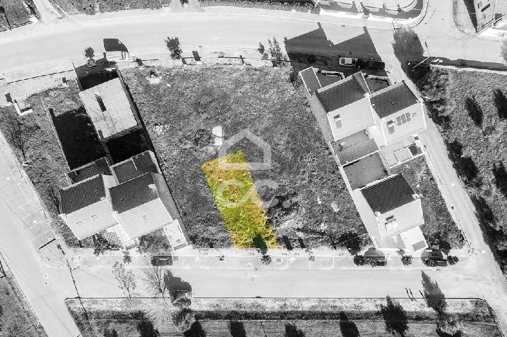 Igrejinha Arraiolos terrain photo 169994