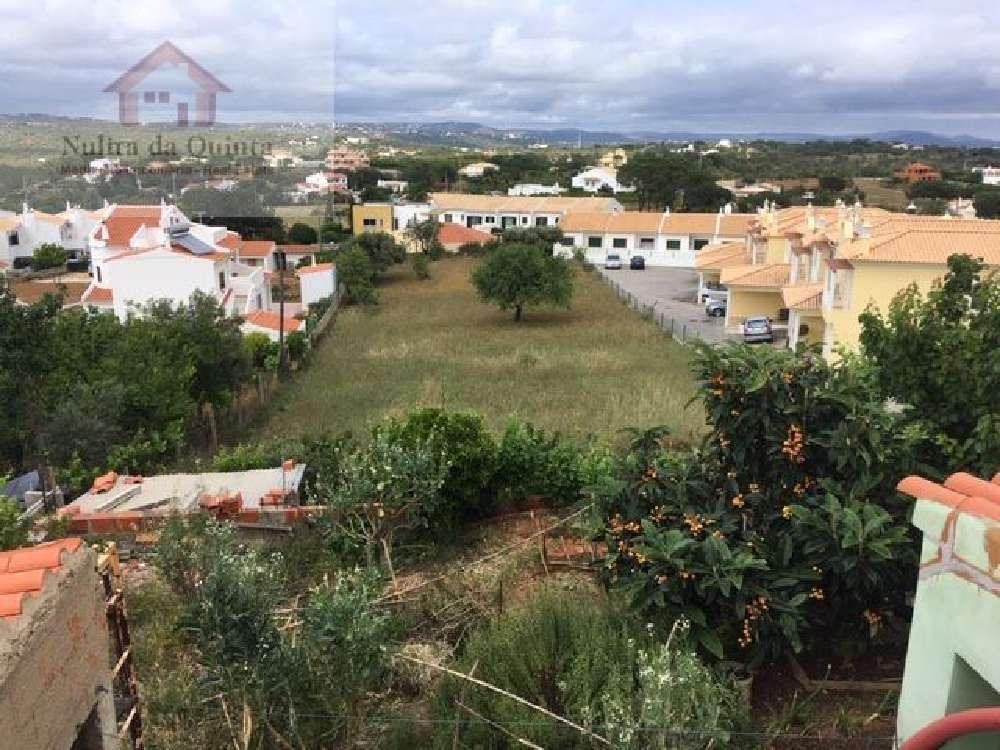 Albufeira Albufeira maison photo 172322
