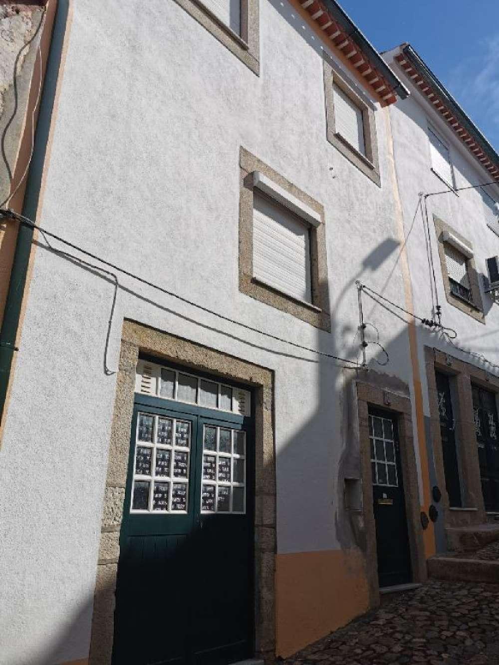 Castelo Branco Castelo Branco house picture 186299