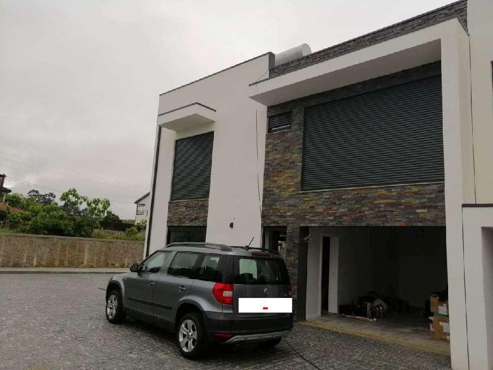 Gandra Valença maison photo 170117