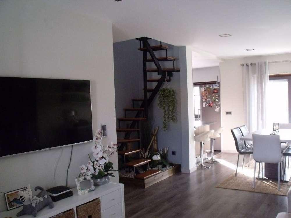 A dos Cunhados Torres Vedras house picture 167955