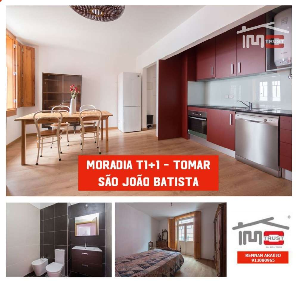 Bica Tomar house picture 172162