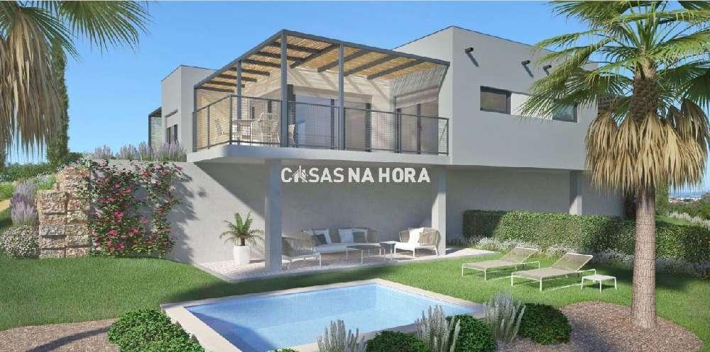 Carvoeiro Lagoa (Algarve) house picture 171160