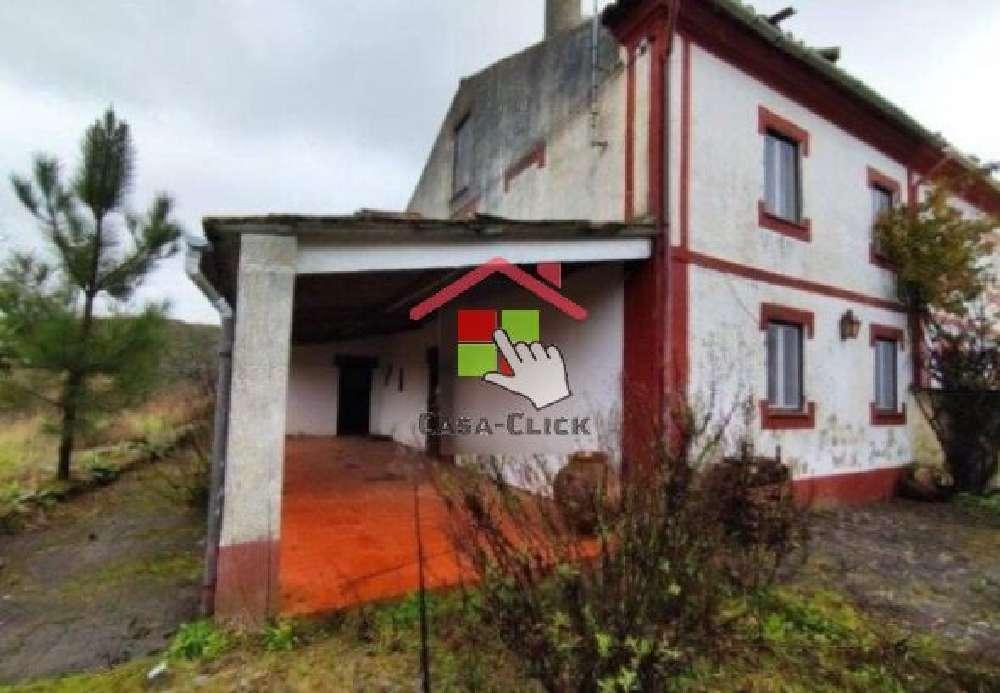Mação Mação villa photo 175663