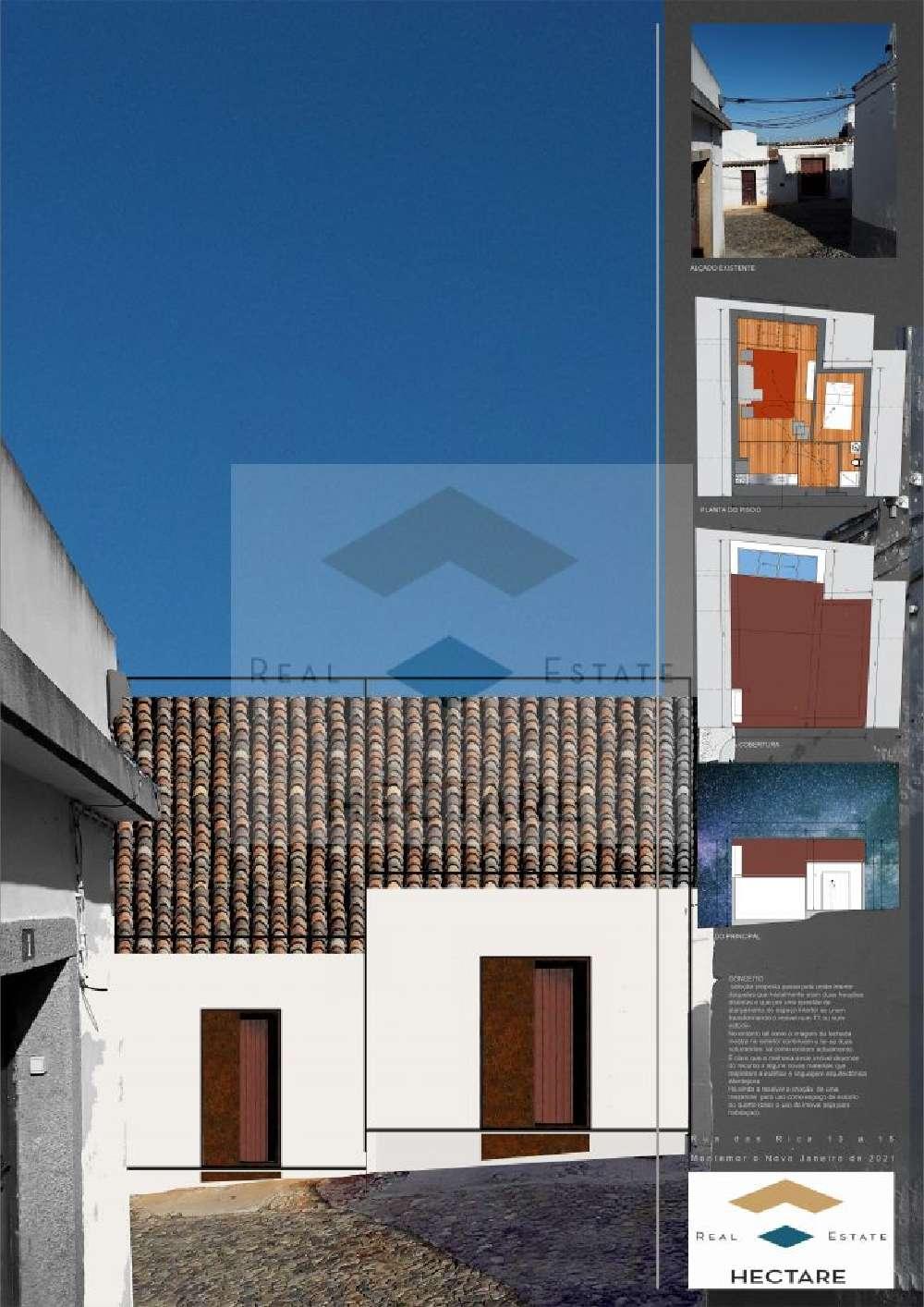 Montemor-O-Novo Montemor-O-Novo villa picture 180889