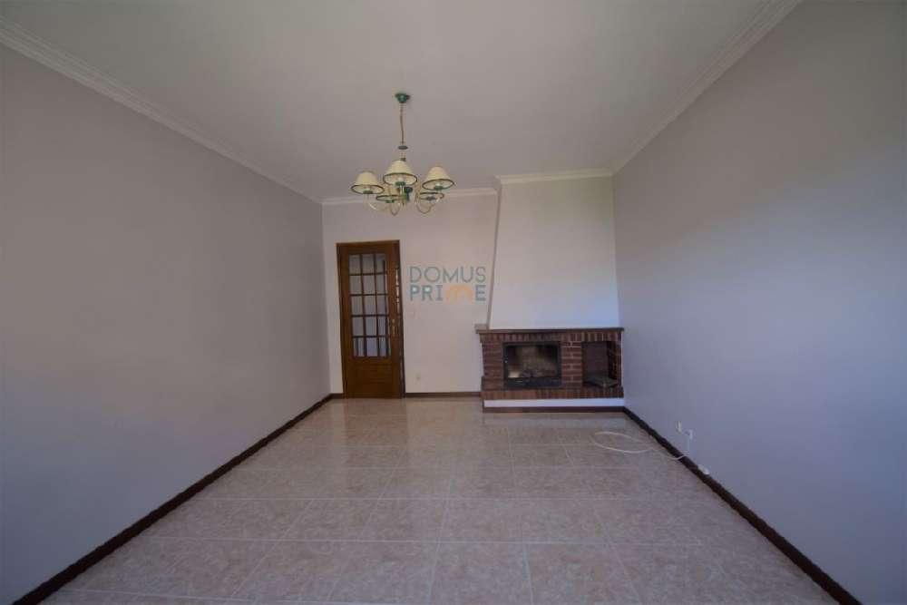 Braga Braga apartment picture 178967
