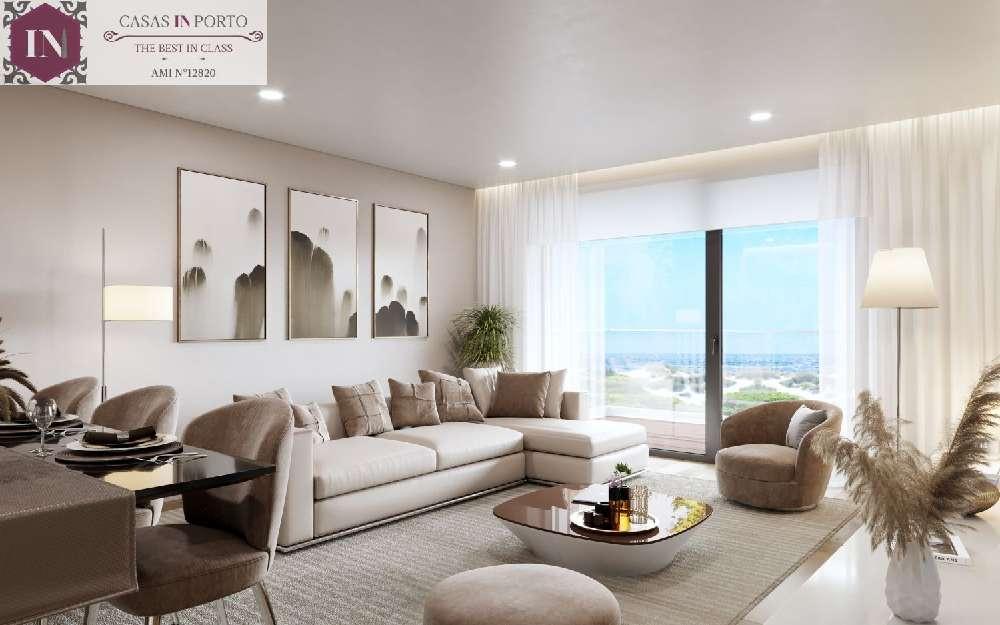 Arada Ovar apartment picture 176622