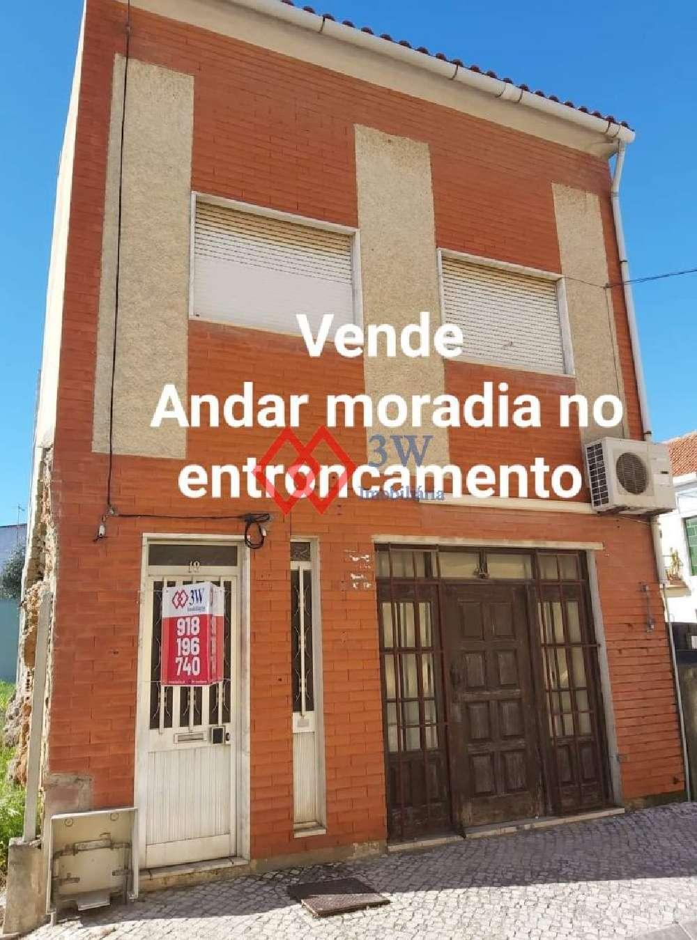 Entroncamento Entroncamento apartment picture 173344
