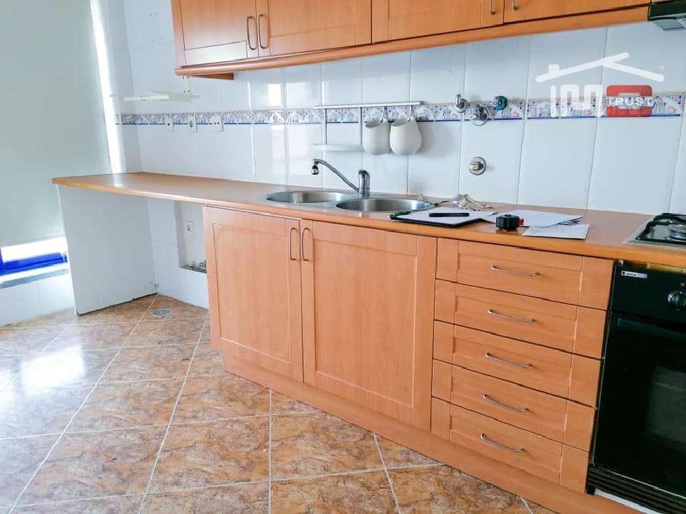 Alhos Vedros Moita apartment picture 172139