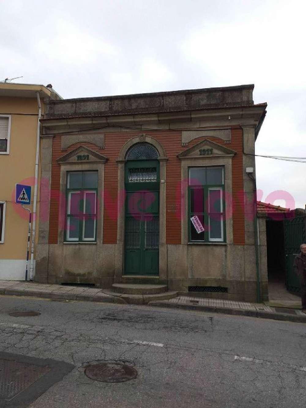 Rio Tinto Gondomar house picture 169724