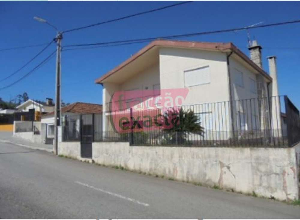 Mozelos Santa Maria Da Feira house picture 172339