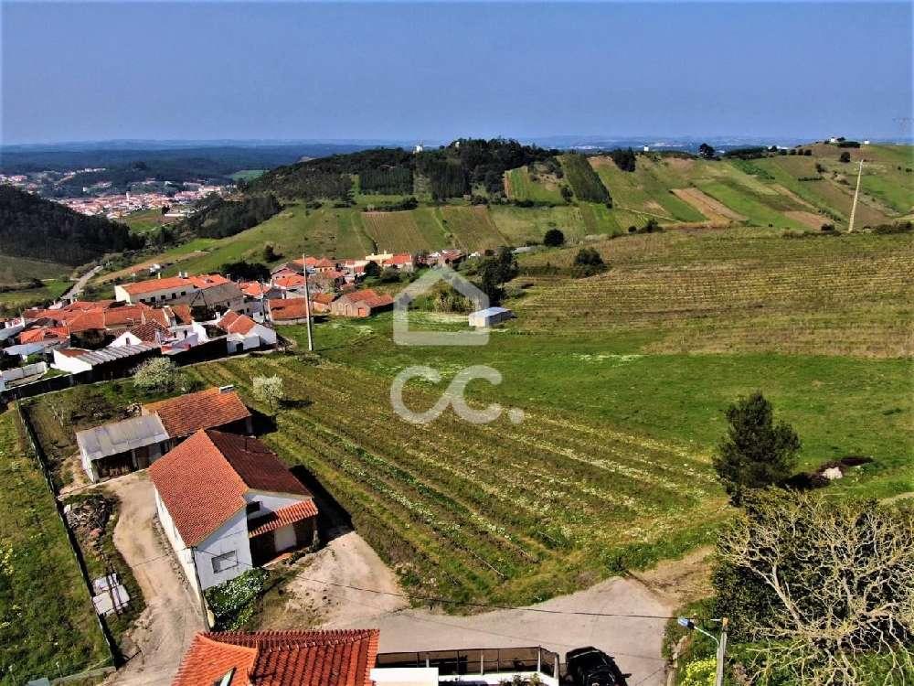 Vilar Cadaval terrain picture 170067