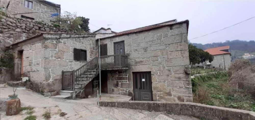 Baião Baião villa picture 184823