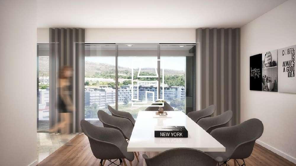 Braga Braga apartment picture 184503