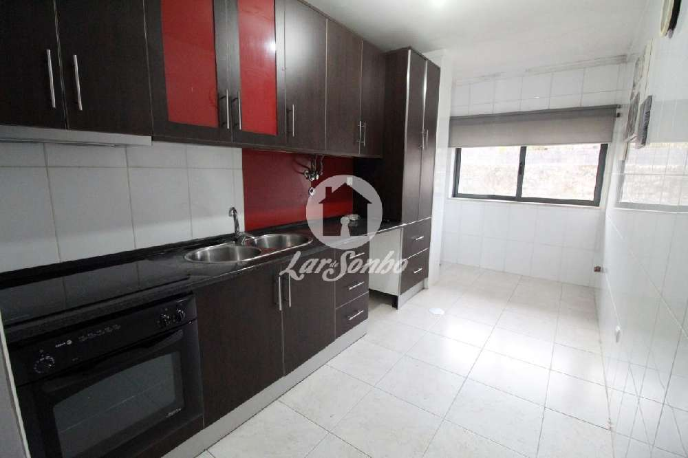 Ucha Barcelos apartment picture 172219