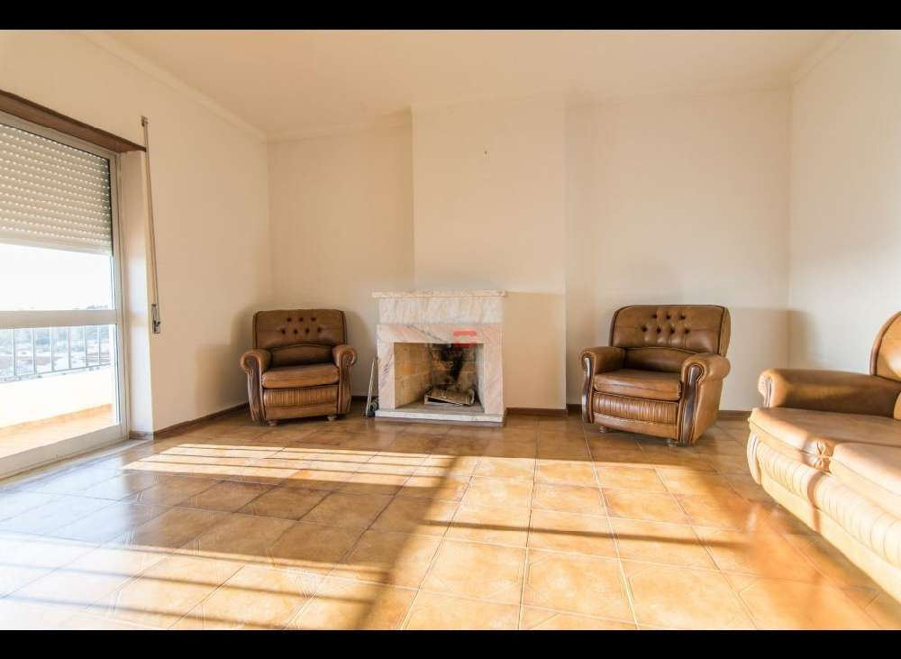 Fátima Ourém apartment picture 172076