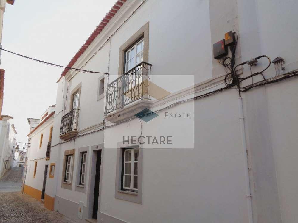 Évora Évora villa photo 180883