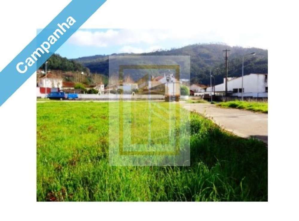 Lousã Lousã terrain picture 187793