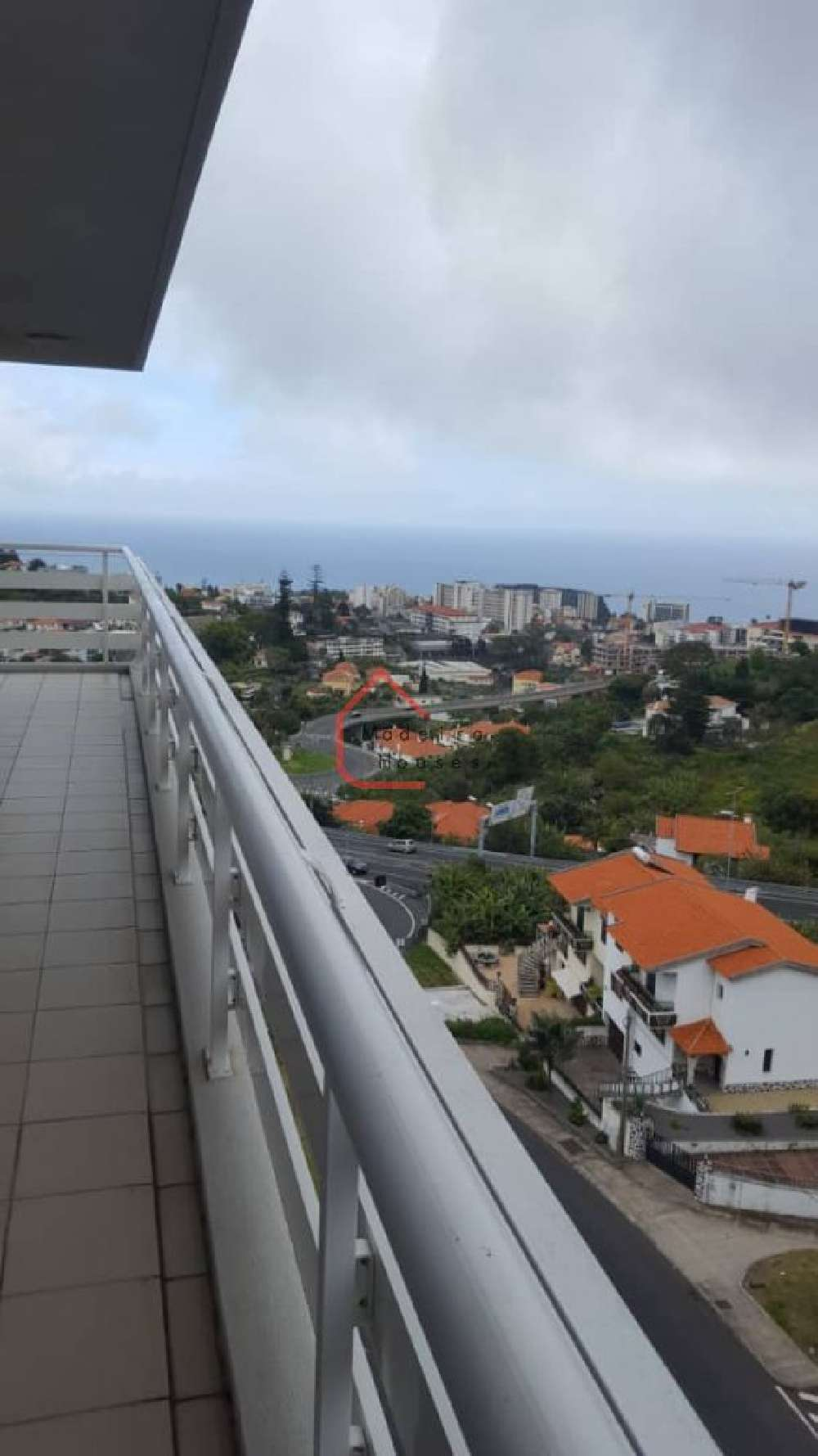 Funchal Funchal apartment picture 186093