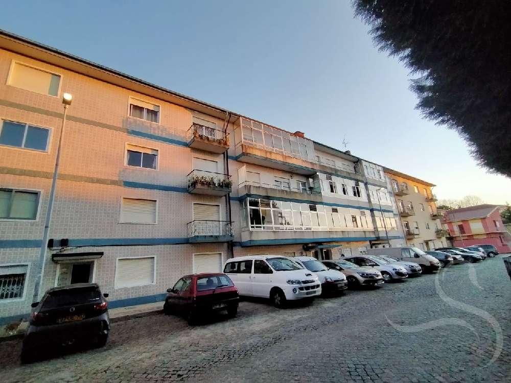 Valongo Valongo apartment picture 190292