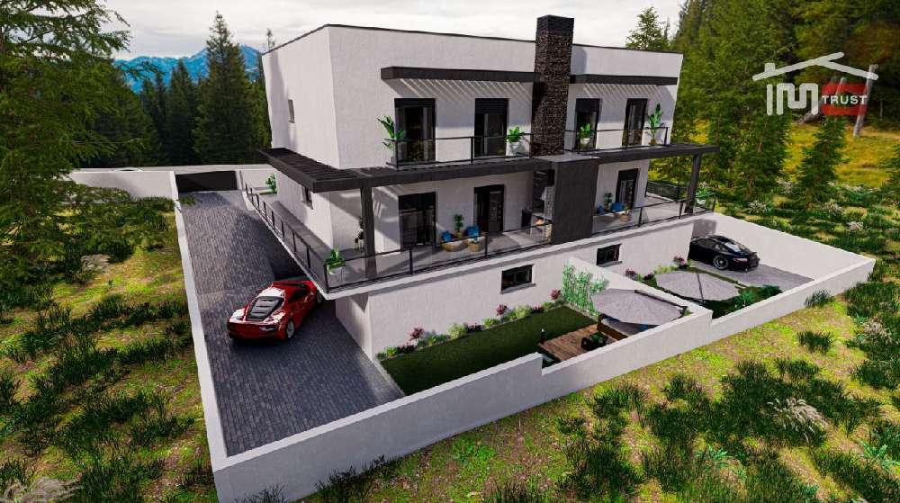 Fátima Ourém house picture 172078