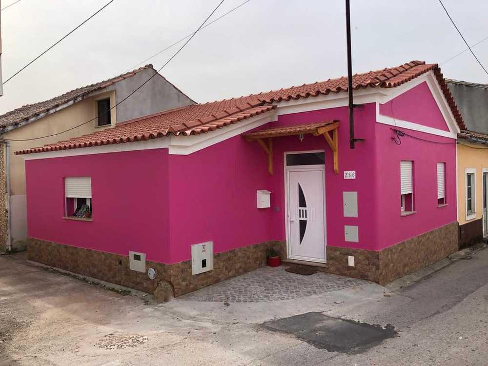 Ribeira Coimbra house picture 173296