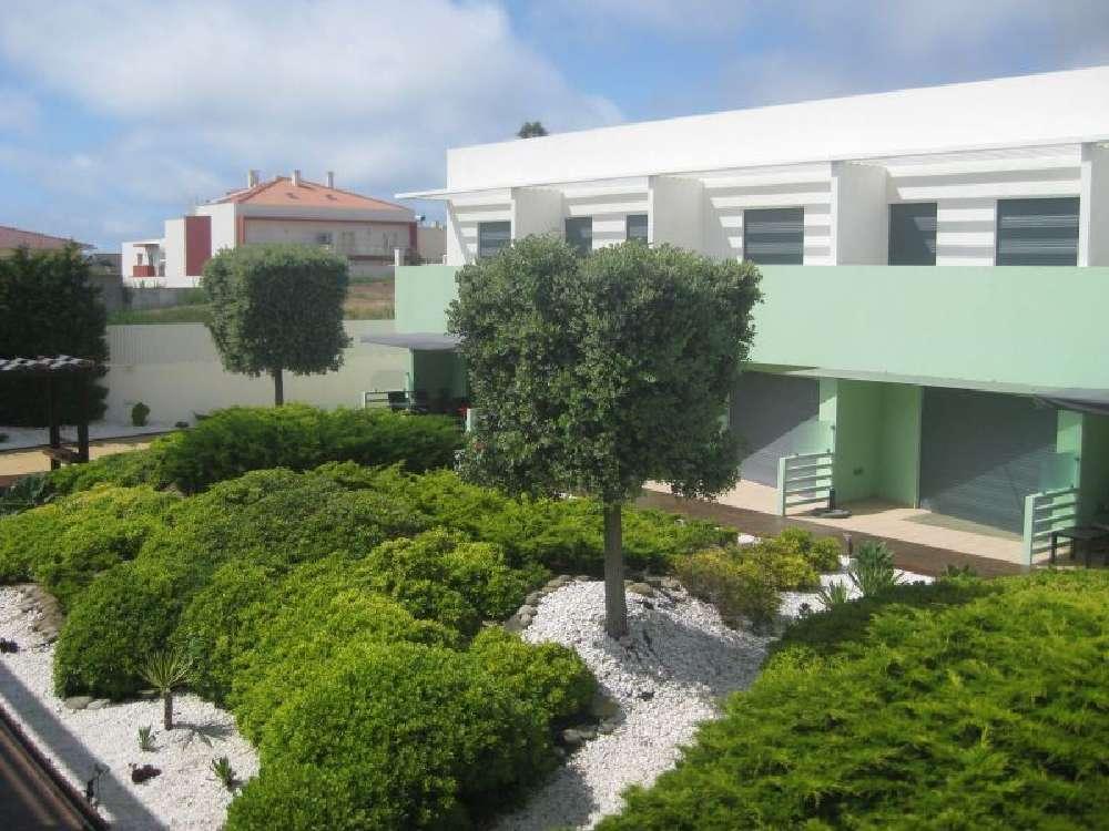 Atalaia Lourinhã house picture 167954