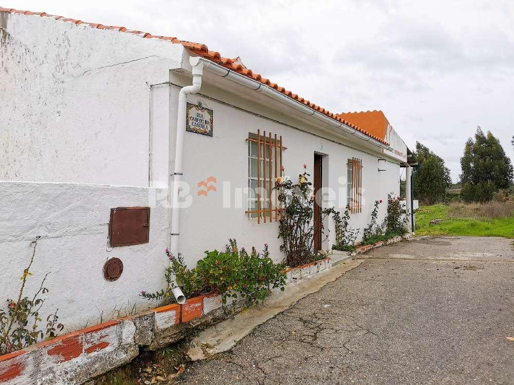 Gavião Portalegre maison photo 173172