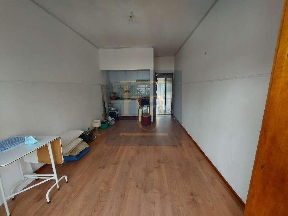 Porto Porto apartment picture 180583