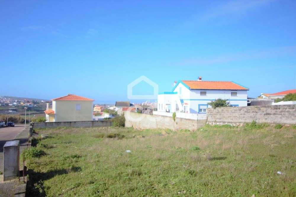 Atalaia Lourinhã terrain photo 170061